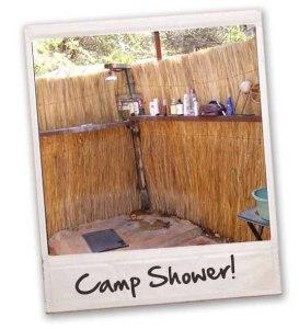 camp shower copy