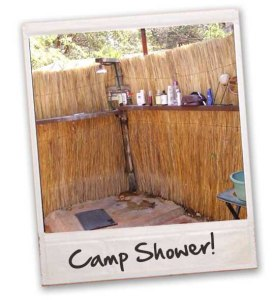 camp shower copy