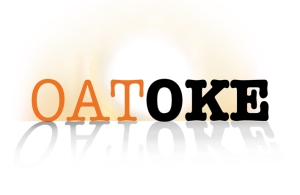 oatoke only copy small