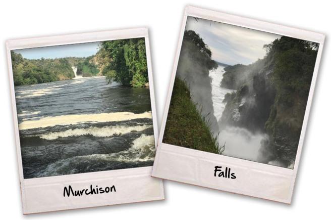 01 Murchison Falls